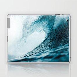 Hurley Laptop & iPad Skin