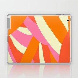 Pucciana Sixties Laptop & iPad Skin