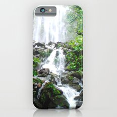 Rushing by Slim Case iPhone 6s