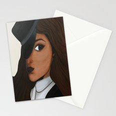 Seduction Stationery Cards
