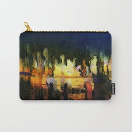 citylights Carry-All Pouch