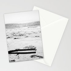 Dune Road Stationery Cards