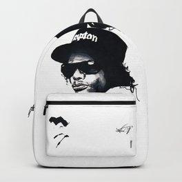 EazyE Backpack