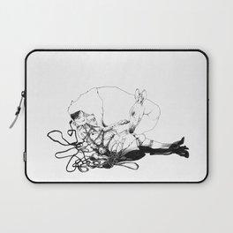 perfect bound Laptop Sleeve