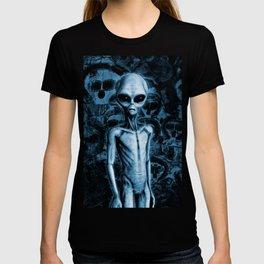 WANDJINA T-shirt