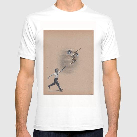 indyu T-shirt