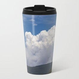 Day of the Fire 1 Travel Mug