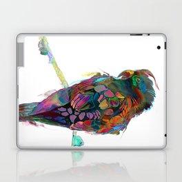 Reeha Laptop & iPad Skin