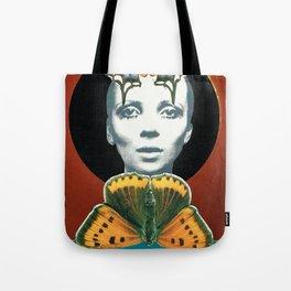 Penelope Tree Tote Bag