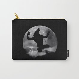 WEREWOLVES Carry-All Pouch