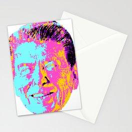 Rayray (2013) Stationery Cards