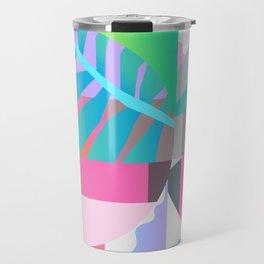 Ecolor Travel Mug