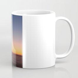 GRADATION Coffee Mug