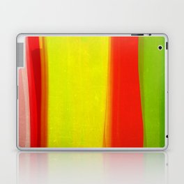 Skies The Limit III Laptop & iPad Skin