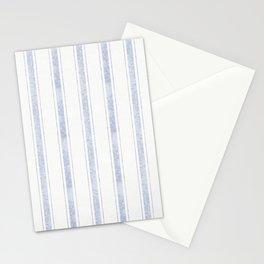 AEGEAN BOLD STRIPE Stationery Cards