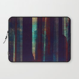 umbra ii  Laptop Sleeve