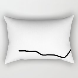 If Consciousness Holds Rectangular Pillow
