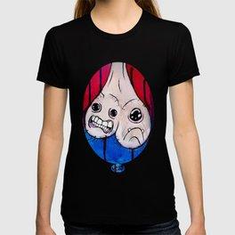 Stress Balls T-shirt