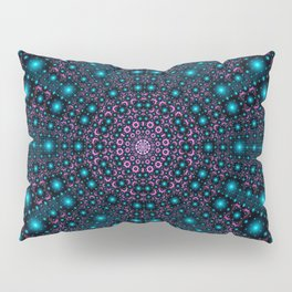 Magic of light Pillow Sham