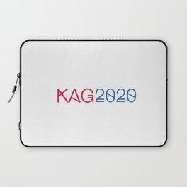 KAG2020 Laptop Sleeve