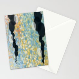 Lodged Stationery Cards