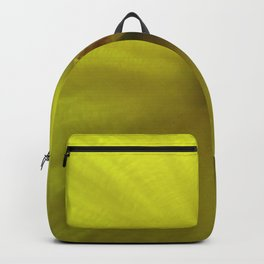 Hot and close Backpack