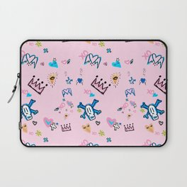 BB BABAY Laptop Sleeve