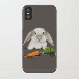I Know What You Did Last Summer iPhone Case
