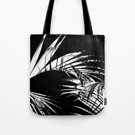 Troptonal dark Tote Bag