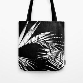 Troptonal dark Tote Bag