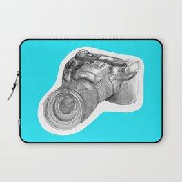Snapper Laptop Sleeve