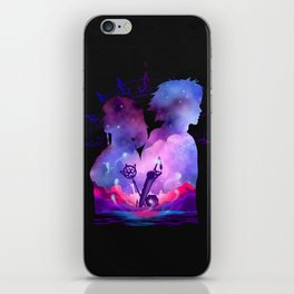 This is my Story iPhone Skin