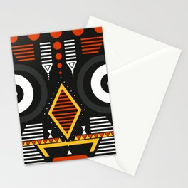 bobo bwa Stationery Cards