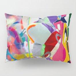 Image of my work #Sageexperience 2014 Pillow Sham