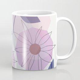 Summer Garden #society6 #decor #buyart Coffee Mug