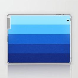 mindscape 11 Laptop & iPad Skin