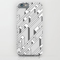 Crevices Slim Case iPhone 6