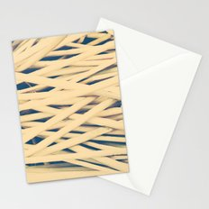 Impenetrable. Stationery Cards