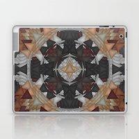 Sacred Laptop & iPad Skin
