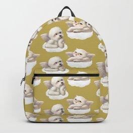 Cherubs Backpack