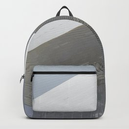Southern Cal Architecture Backpack