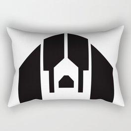 Springer Rectangular Pillow