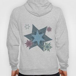 star1 Hoody