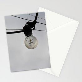 Dim Wit Stationery Cards