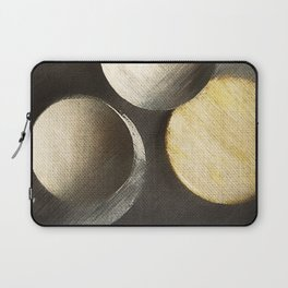 Five Moons Laptop Sleeve