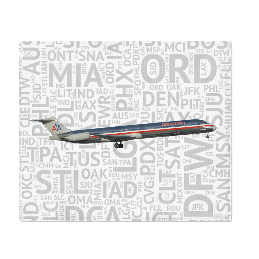 Airliner101_Throw_Blanket_by_exclusiveaviationpix