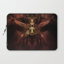Thanatos: Prelude IV/II Laptop Sleeve
