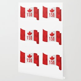 Canada 151 Canada Day Celebrations July 1s Wallpaper