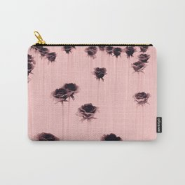 Poisoned garden Carry-All Pouch