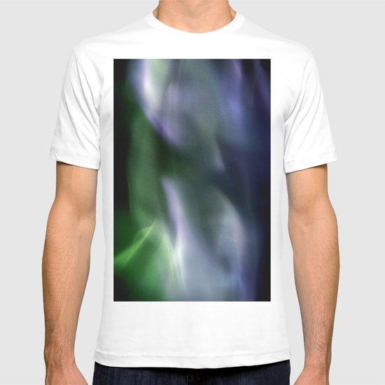 Most haunted T-shirt